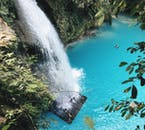 Kawasan Waterfalls | Badian Canyoneering Adventure Tour | Cebu Day Tour