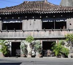 Historical Tour of Cebu City | Yap-Sandiego Ancestral House