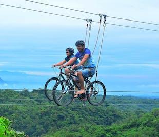 Sinagtala Farm Resort Day Tour | Pickup and Dropoff from Pampanga