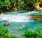 Kawasan Falls Rapids