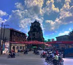 Pagudpud and Laoag Sightseeing Tour | With Driver and Guide