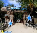 Boracay Island and Beach Day Tour | With Lunch and Guide