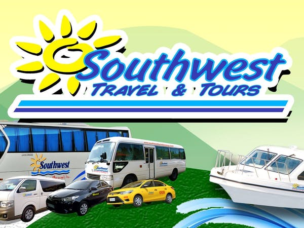 Southwest Travel & Tours