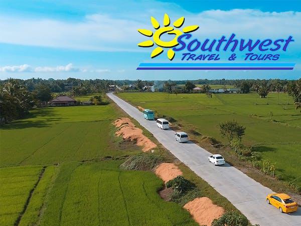 Southwest Travel & Tours
