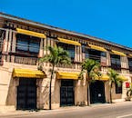 Iloilo Culture & Heritage Shared Day Tour | With Transfer and Guide