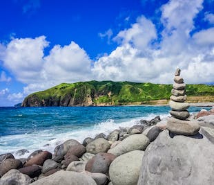 North Batan Batanes Half-Day Private Sightseeing | With Lunch