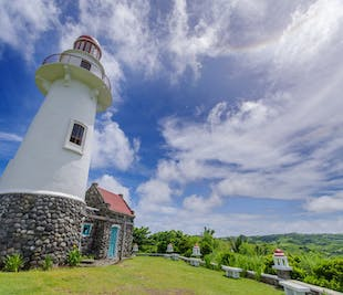 North Batan Batanes Afternoon Tricycle Tour | With Lunch & Airport Transfers
