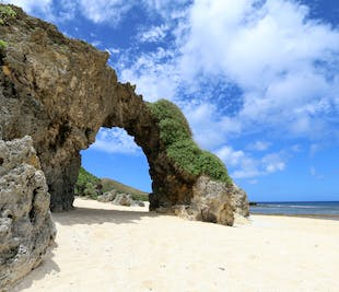 Sabtang Batanes Shared Full-Day Tour   With Transfers and Lunch