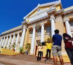 Lingayen Provincial Capitol