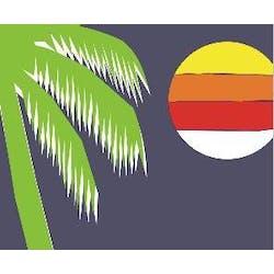 Cebu Holiday Tours & Travel Inc. logo