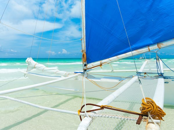 Boracay Adventures Travel N Tours Inc.
