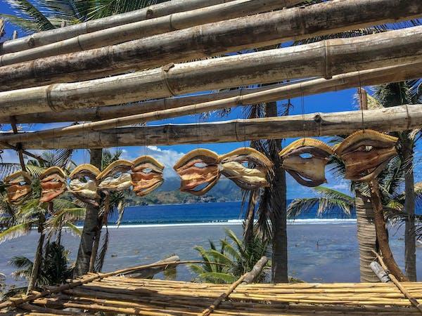 Batanes Wakay Travel & Tours Incorporated