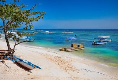 See the Best of Panglao Historical and Natural Sites | Day Tour from Bohol