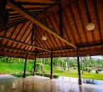 Private Healing and Wellness Tour at The Farm, Batangas | Free Hotel Pick-Up