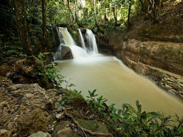 Panglao Island Travel & Tours