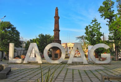 Ilocos Norte Tourist Attractions | Cultural and Heritage Tour