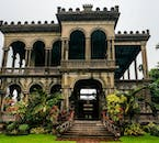 Half-Day Sightseeing in Bacolod   City Tour with Guide