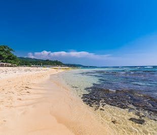 Bolinao's Beach, Caves, & Historic Highlights | Guided Day Tour with Lunch in Pangasinan