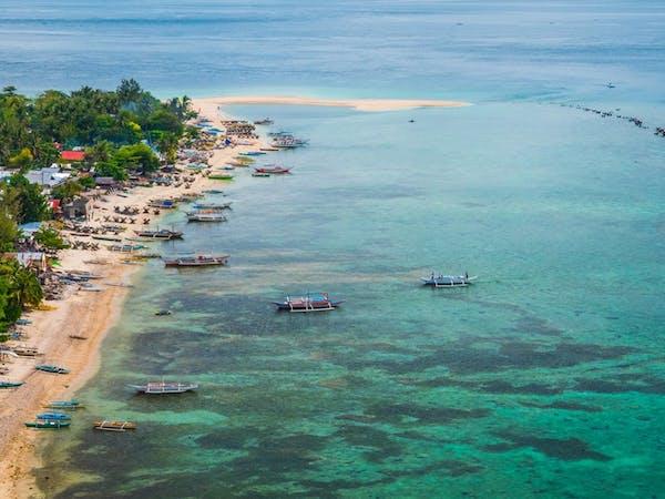 Las Islas Travel and Tours