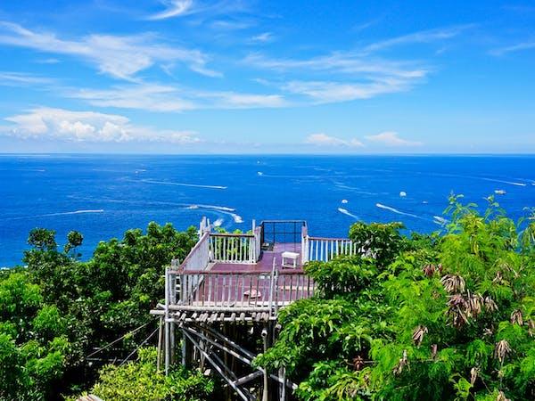 Boracay Adventures Travel N Tours Inc.