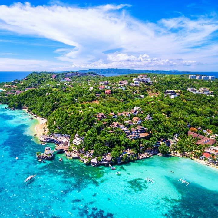 Carabao Island Romblon Tour | With Lunch & Transfers from Boracay