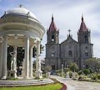Iloilo City Pilgrimage Tour