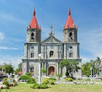 South of Iloilo Sightseeing Day Tour | With Transfer and Guide