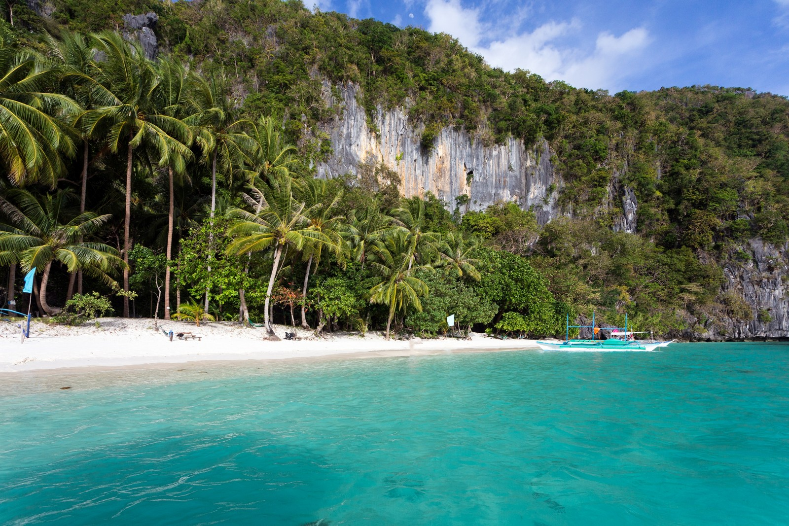 Samal Island Davao Full-Day Private Tour | With Hotel Transfers