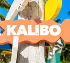 Sightseeing in Kalibo | Full Day Tour with Lunch and Guide