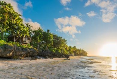 Anda and Candijay Tour in Bohol | Cave, Beach, Falls & Terraces