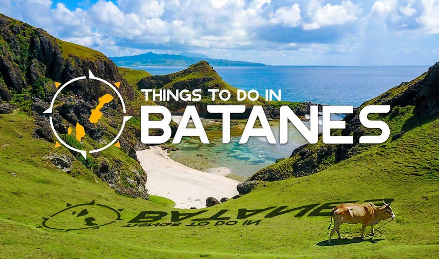 batanes things to do