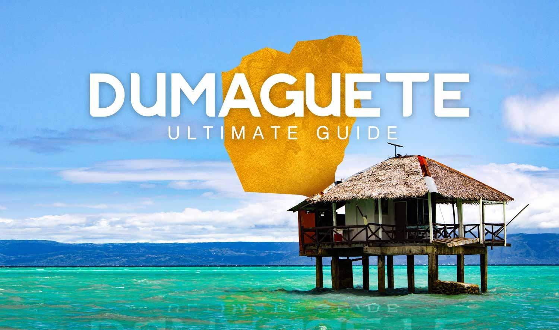 ug-dumaguete-tourist-spots-banner.jpg