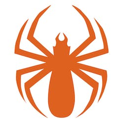 Spider Travel and Tours logo