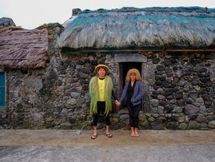 Sabtang Island Day Tour | With Transfers and Lunch