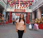 Binondo Walking and Food Tour | Oldest Chinatown in the World