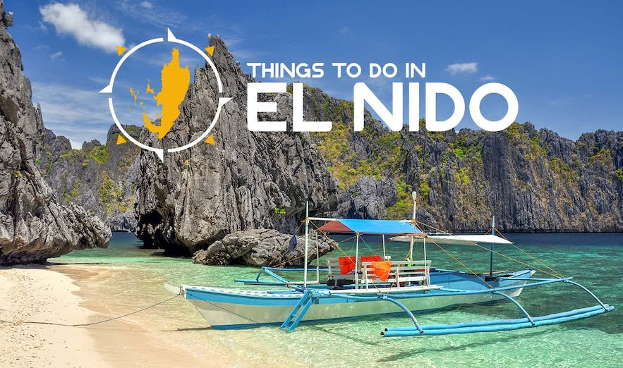 el nideo things to do