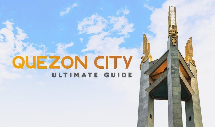 quezon city philippines