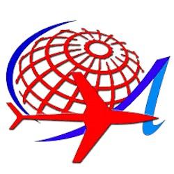 Aboex Travel & Tours  logo