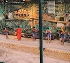 Zoobic Safari Tour in Subic | A Safari-like Experience