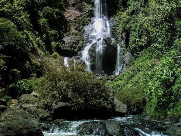 Explore Quirino Travel and Tours