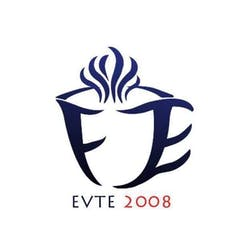East Visayan Tour & Events logo