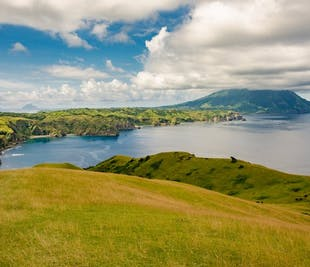 South Batan Attractions | Whole Day Shared Tour in Batanes