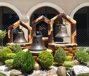 Balangiga Bells Samar Day Tour | With Lunch and Land Transfers