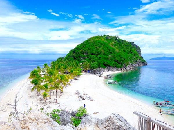 Las Islas Travel and Tours