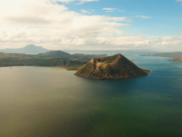 Tourismo Filipino