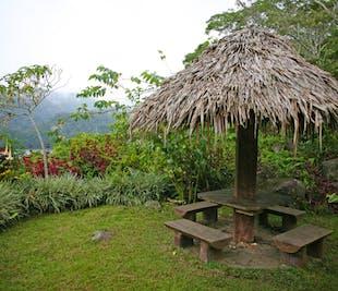 Balinsasayao Twinlake Tour with Free City Tour | Dumaguete Excursion