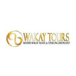 Batanes Wakay Travel & Tours Incorporated logo