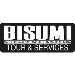 Batanes Bisumi Tours & Services  logo