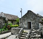 Sabtang Island Day Tour in Batanes | With Boat Transfer & Picnic Lunch