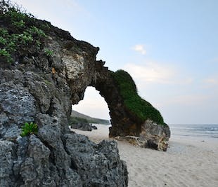 Sabtang Island Batanes Half-Day Tour | With Boat Transfer & Lunch